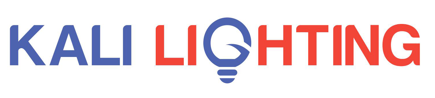 Đèn LED | Đèn LED Chính Hãng Giá Rẻ